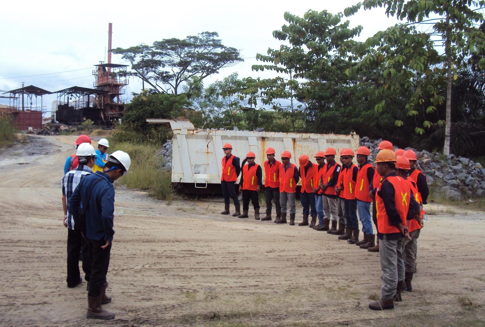 MVS-Heavy Equipment