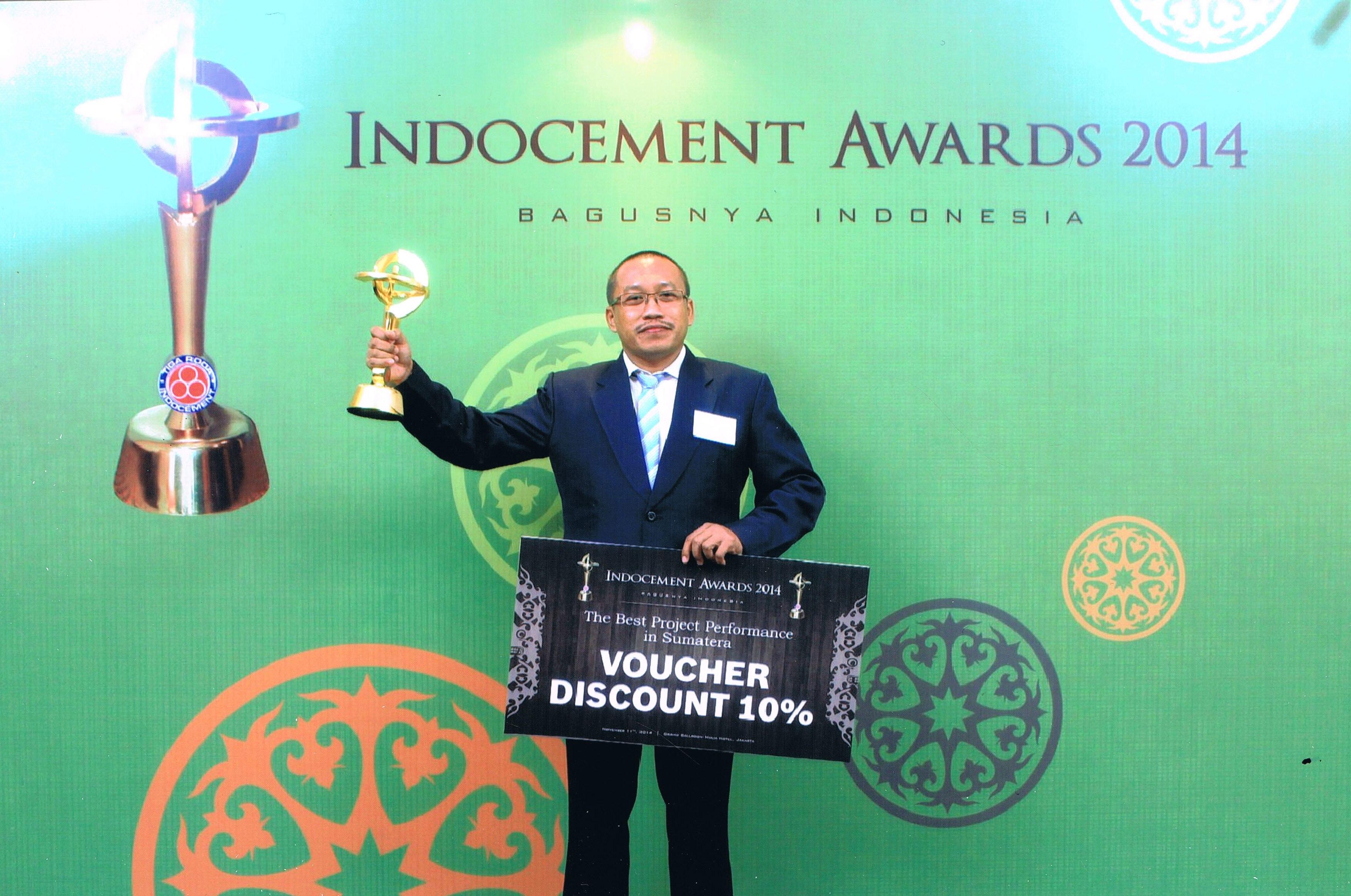 indocement awards1-214112014_0000-rev2